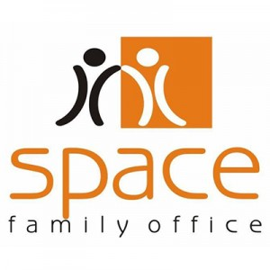 Space Family Office