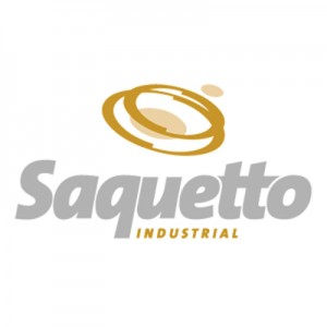 Saquetto Industrial